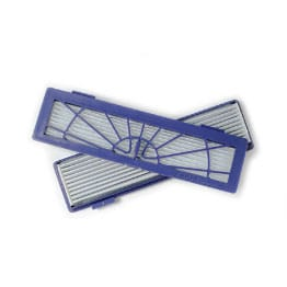 Neato High Performance Filter (2-Pack)