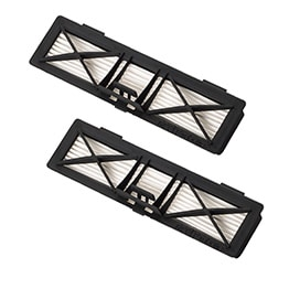 Neato Botvac™ D Series ultra-performance filter (2 stuks)