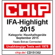 Chip IFA-Highlight