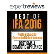 Expert Reviews Best of IFA Award 2016