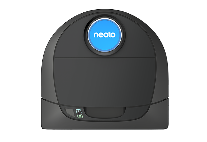 neato-d3pro Alternate View