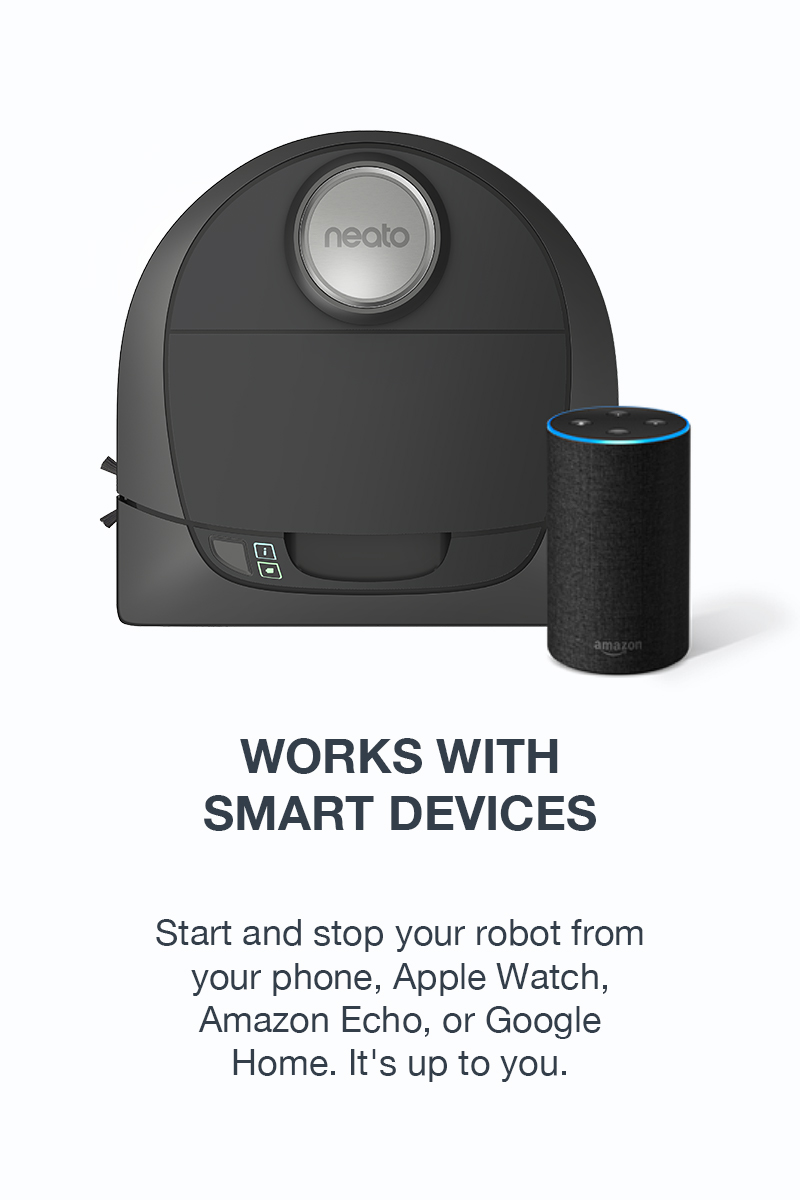 Smart<br/>Devices