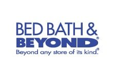 Bed Bath & Beyond CA