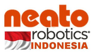 NeatoRobotics.co.id
