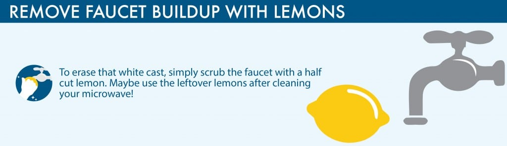 15 Cleaning Infographics-14