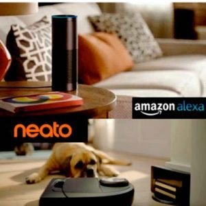amazon-alexa-release-final-german