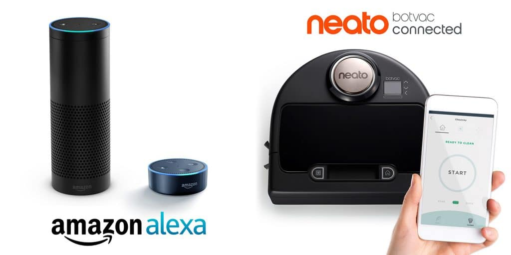 cp_amazon-alexa-et-neato_22112016-new-1