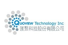 Quoview Technology Inc